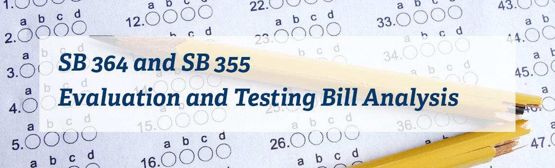 Evaluation-Bills-Analysis-Header