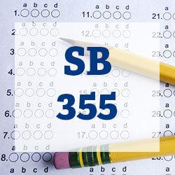 sb-355-icon