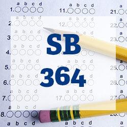 sb-364-icon